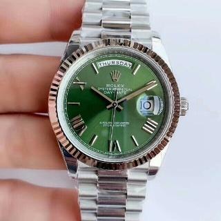 ROLEX - 高級 ロレックス 腕時計 自動巻き