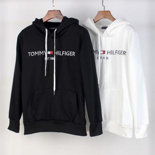 TOMMY HILFIGER - TOMMY HILFIGER パーカー
