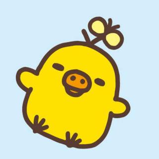 ティティアンドコー(titty&co)の《sakura様 専用ページ》(サンダル)