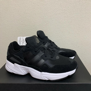 adidas - 新品adidas Originals ヤング YUNG-96