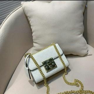 Gucci - GUCCI 大人気商品のショルダーバッグ