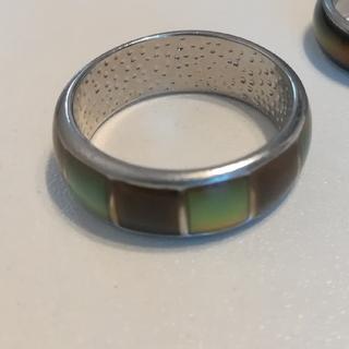 moai様専用(リング(指輪))