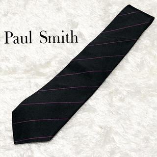 Paul Smith - Paul Smith ポールスミス ネクタイ a51 結婚式 入社入学にオススメ