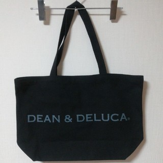 DEAN & DELUCA - ディーンアンドデルーカ トートバッグ