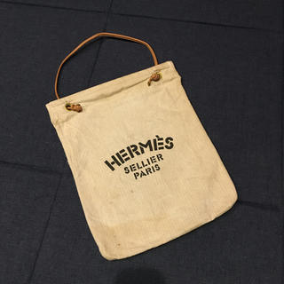 Hermes - エルメス アリーヌ