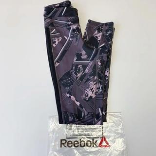 Reebok - リーボック タイツ レギンス スパッツ