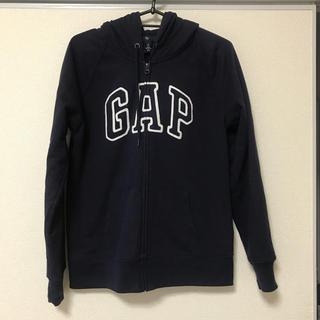 GAP - GAP パーカー M