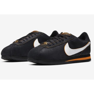 NIKE - NIKE CORTEZ BASIC LEATHER SE