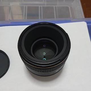 Nikon - ニコン 58mm f1.4g