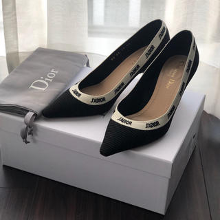 Dior - 完売