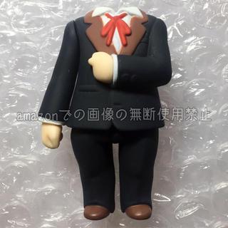 ねんどろいど 体パーツ 綾崎ハーマイオニー ハヤテのごとく! 検索:服パーツ