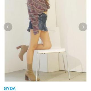 GYDA - 洋服