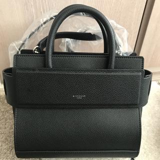 ジバンシィ(GIVENCHY)のGIVENCHY   ★新品★  horizon mini bag(ショルダーバッグ)