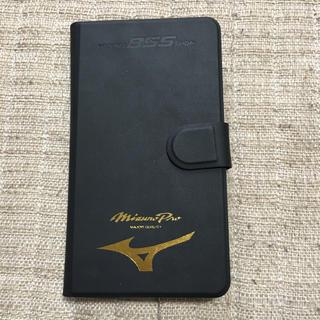 MIZUNO - マルチフォンケース