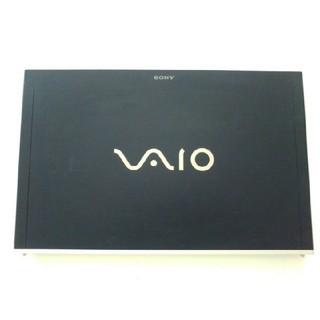 SONY - ★SONY/VAIO VPCZ21AJ/Core i5 2.30G/SSD128