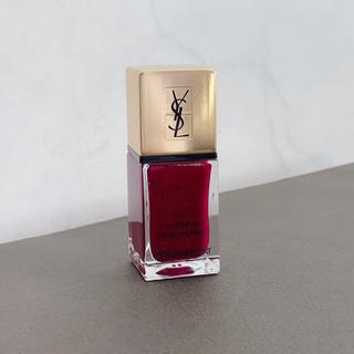 イヴサンローランボーテ(Yves Saint Laurent Beaute)のイヴサンローラン ネイル #75 マニキュア(マニキュア)