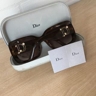 Dior - Dior 【正規品】サングラス