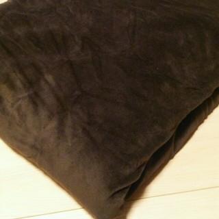 MUJI (無印良品) - あったか💕羽毛布団カバー💕無印良品の通販 by yu's shop|ムジルシリョウヒンならラクマ
