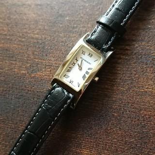 BURBERRY - BURBERRY 腕時計 レディース