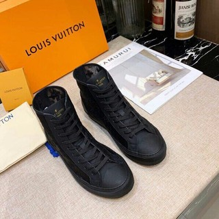 LOUIS VUITTON - ★LV スニーカー