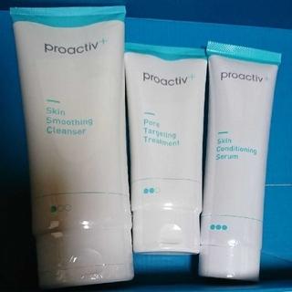 proactiv - プロアクティブプラス