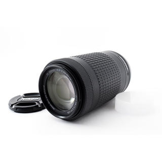 Nikon - ★最新AF-Pレンズ★ニコン 70-300mm VR 手振れ補正