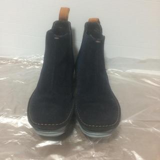 リーガル(REGAL)のREGAL22.5サイズ(*^^*)51(ブーツ)