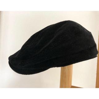 イッカ(ikka)のIKKA ハンチング(ハンチング/ベレー帽)