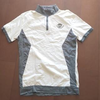 VERSACE SPORT メンズ Tシャツ