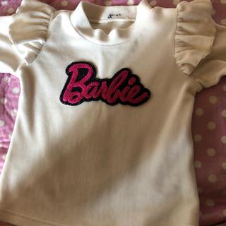 Barbie - バービーの長袖