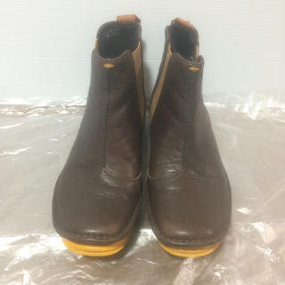 リーガル(REGAL)のREGAL22.5サイズ(*^^*)52(ブーツ)