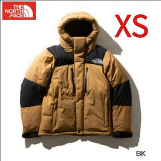 THE NORTH FACE - バルトロ バルトロライトジャケット
