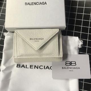 Balenciaga - レディースBALENCIAGA 財布