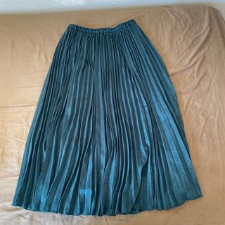 Ungrid - ロングスカート