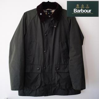 バーブァー(Barbour)のBarbour BEDALE SL 38 バブアー オイルドジャケット(その他)