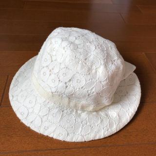 センスオブワンダー(sense of wonder)のセンスオブワンダー 帽子(帽子)
