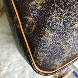 LOUIS VUITTON - 確認用