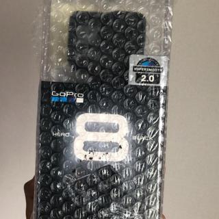 ゴープロ(GoPro)の「4点セット」本体2点 バッテリー2点 GoPro HERO8(コンパクトデジタルカメラ)