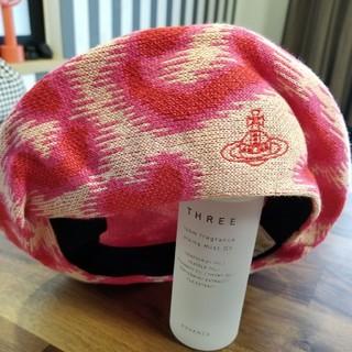 Vivienne Westwood - viviennewestwood☆ベレー帽
