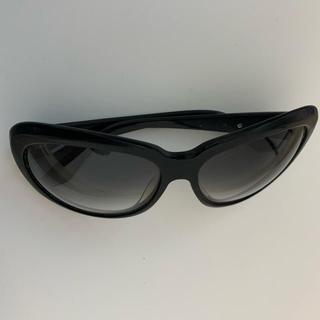 ディータ(DITA)のサングラス(サングラス/メガネ)