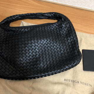 Bottega Veneta - ボッテガヴェネタ バッグ