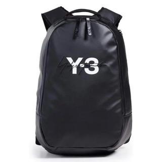 ワイスリー(Y-3)のY-3(ワイスリー)リュック(バッグパック/リュック)