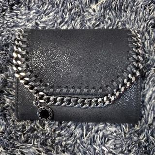 ステラマッカートニー(Stella McCartney)のStella McCartney ミニ財布(財布)