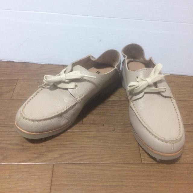 WAG22.5サイズ(*^^*)56 レディースの靴/シューズ(スニーカー)の商品写真