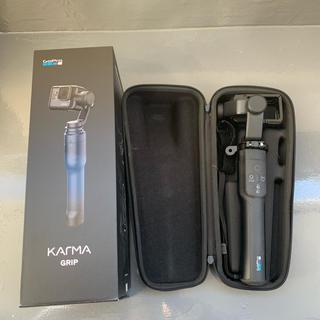 GoPro - GoPro Karma Grip