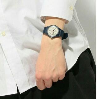 タイメックス(TIMEX)のタイメックス腕時計(腕時計)