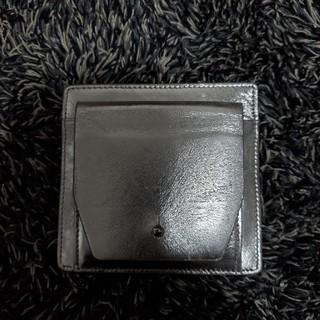 トゥデイフル(TODAYFUL)のtodayful ミニ財布(財布)
