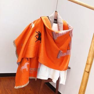 Hermes - エルメス スカーフ