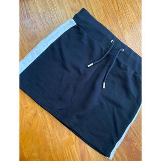 レディー(Rady)のRady スカート(ミニスカート)