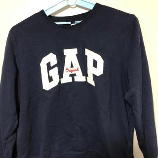 ギャップ(GAP)のGAP スウェット(スウェット)